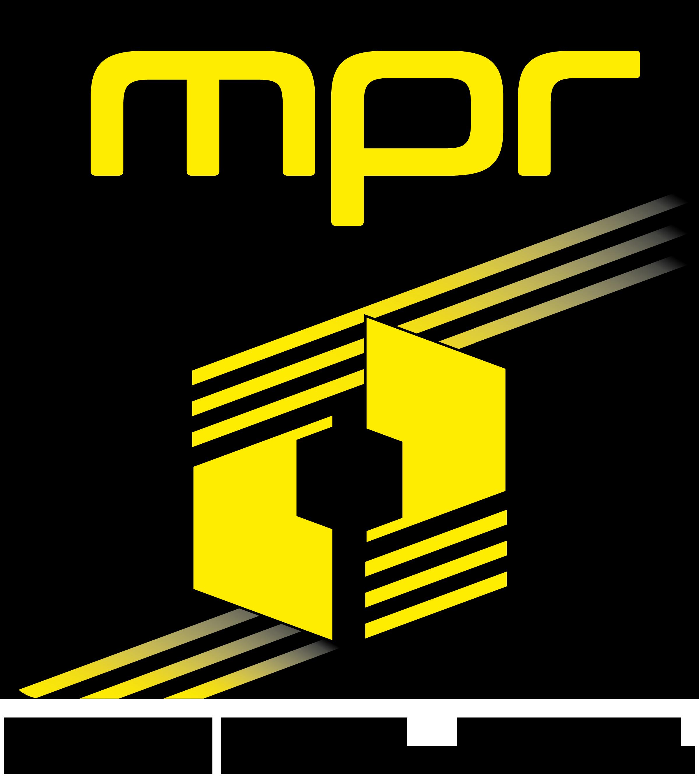 MPR utensileria