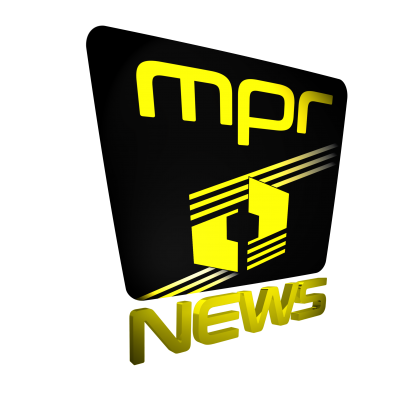 MPR NEWS nuovo