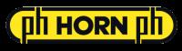 PhHorn